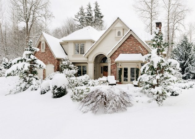 Home Security Tips for Holiday Vacations