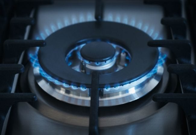 Gas vs. Electric Stove: Which Is the Safer Appliance?