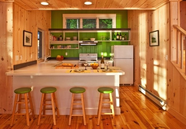Softwood Flooring Pros And Cons Bob