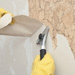 how to make wallpaper glue at home