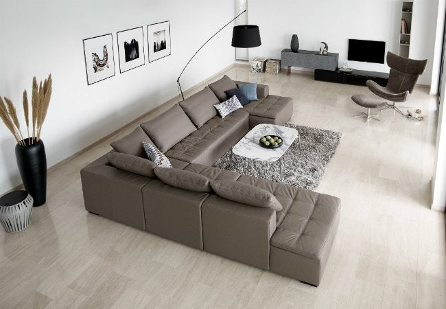 The Call Living Room Furniture