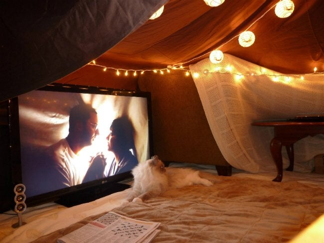Image result for netflix and forts