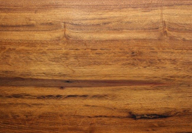 Renew Wood Finishes With Mineral Spirits Quick Tips