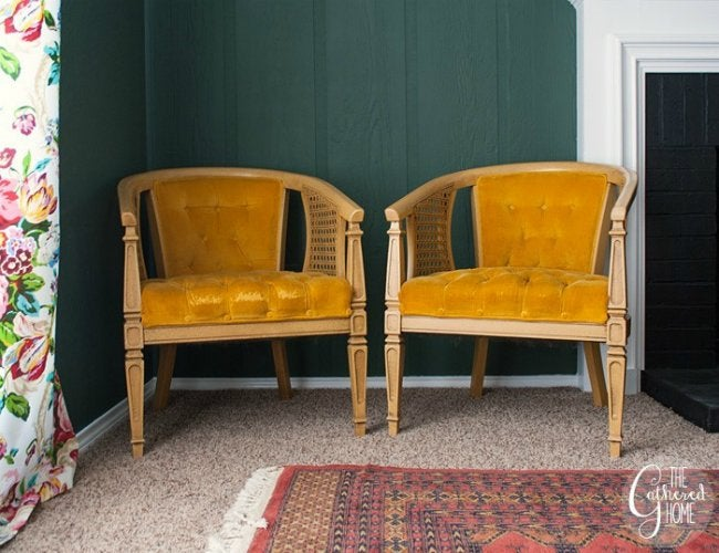 How To Sell On Craigslist - Secondhand Scores