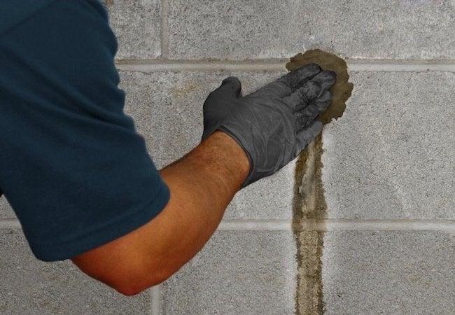 Hydraulic Cement