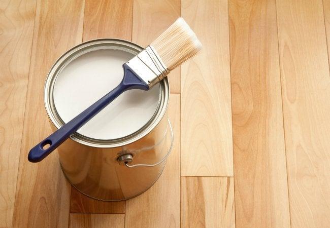 Milk Paint vs Chalk Paint - Choosing a Finish