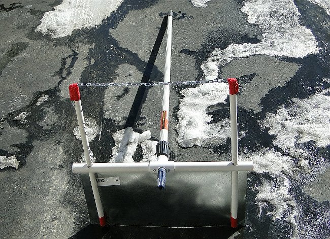 diy-roof-rake-snow1