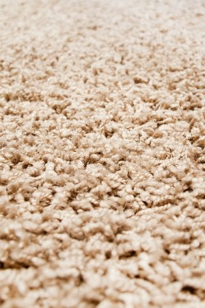 Homemade Carpet Cleaner - Clean Carpet Pile