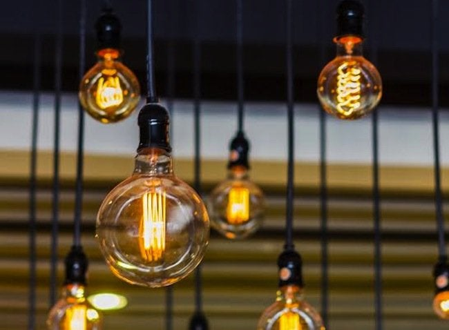 Terrific Diy Lighting Competition Thumbs Up Bob Vila Wiring Digital Resources Operpmognl