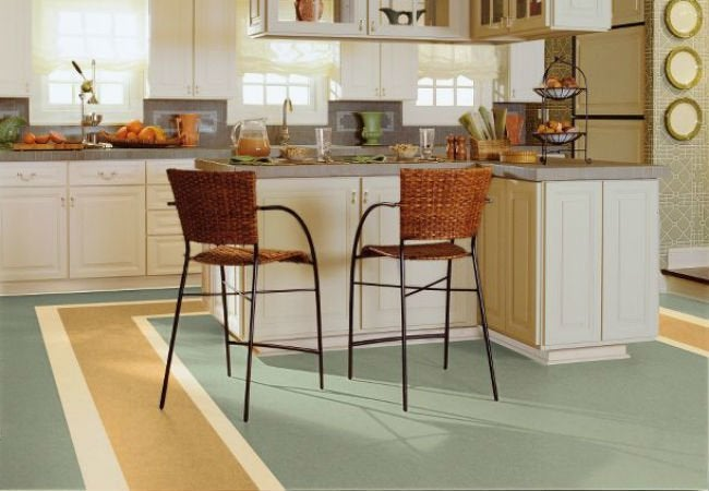 Cool how to remove linoleum with linoleum cuisine