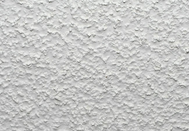 How To Remove Popcorn Ceilings Bob Vila
