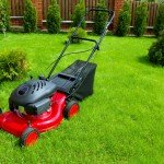 How To Sharpen Lawn Mower Blades Bob Vila