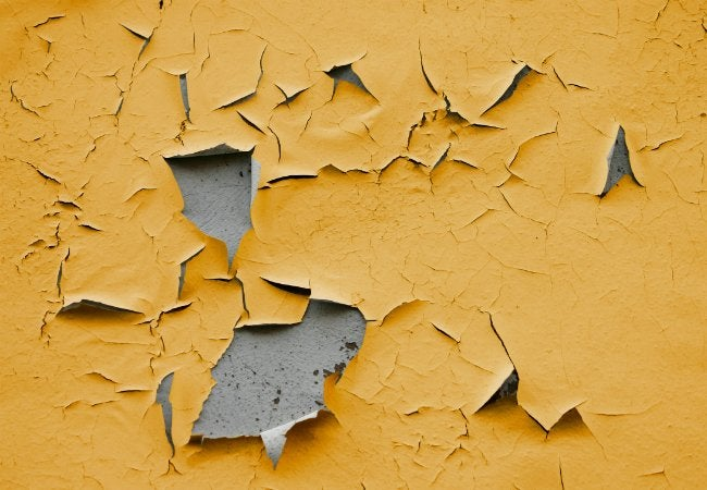 Peeling Paint Why It Happens And How To Fix It Bob Vila