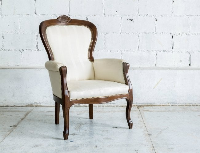 Selling Used Furniture 5 Online Services To Use Bob Vila