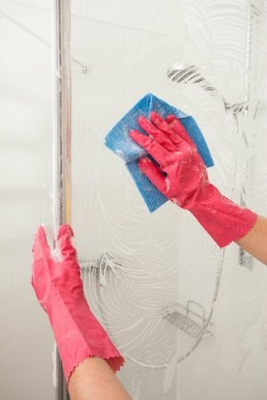 how to clean plexiglass bob vila. Black Bedroom Furniture Sets. Home Design Ideas