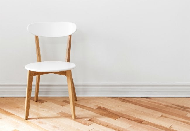 Types of Glue - How to Fix a Wobbly Wooden Chair