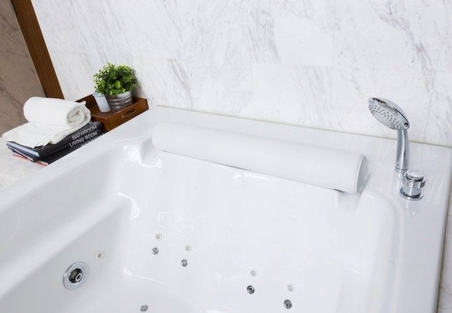 How To Clean A Jetted Tub Bob Vila