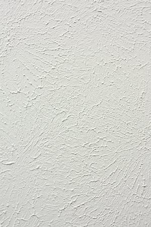 How to Texture a Ceiling - Stucco Texture