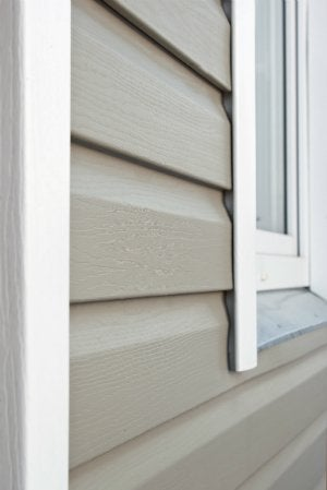 How to Remove Vinyl Siding - Home Exterior