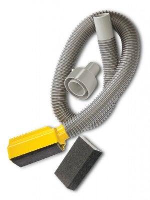 Dust-Free Sanding - Sponge