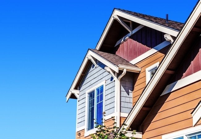 How Long Does Siding Last?