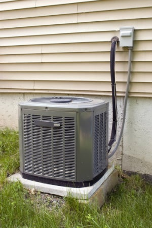 Air Conditioner Leaking Water What To Do About It Bob Vila