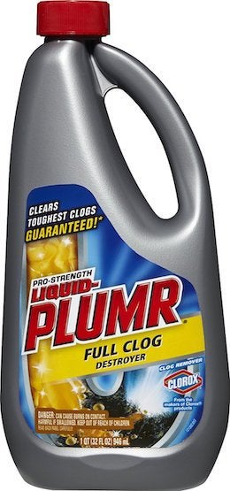 How to Prevent Drain Clogs - Full Clog Destroyer