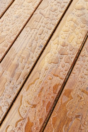 Homemade Deck Cleaner Bob Vila
