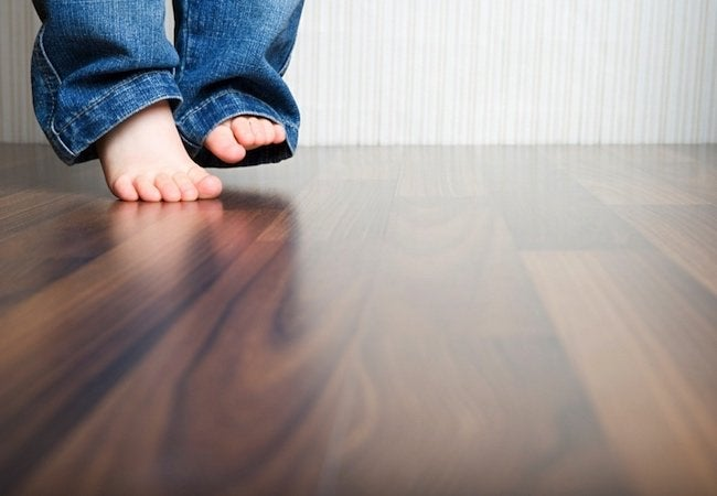 The Pros And Cons Of Radiant Heat Bob Vila