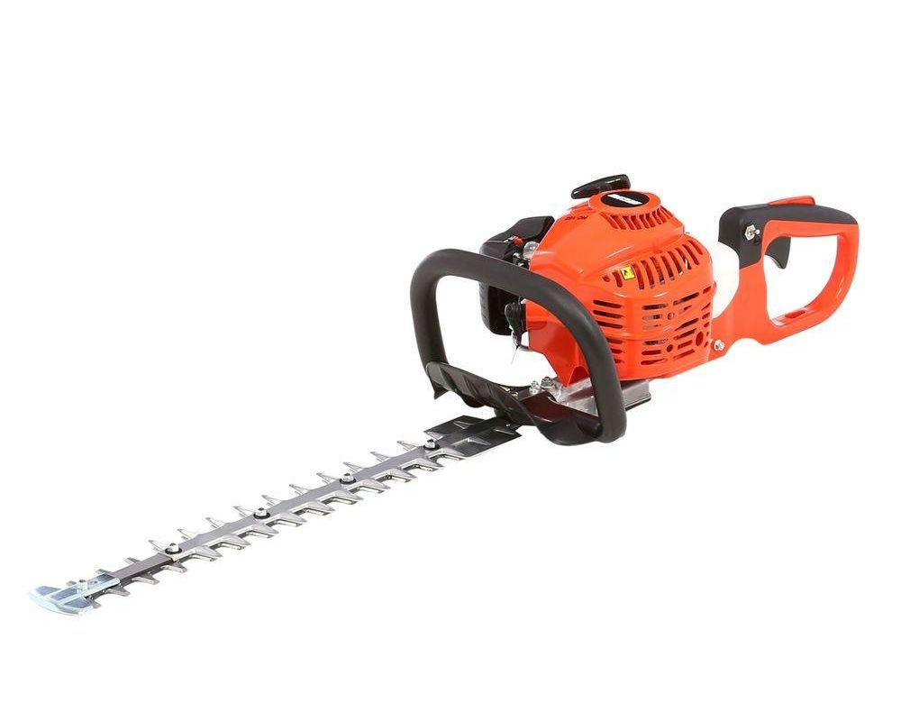 Best Hedge Trimmer: Echo