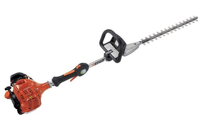 Echo SHC 225S Hedge Trimmer