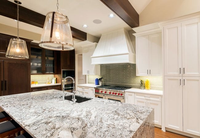 Nice How To Clean Quartz Countertops
