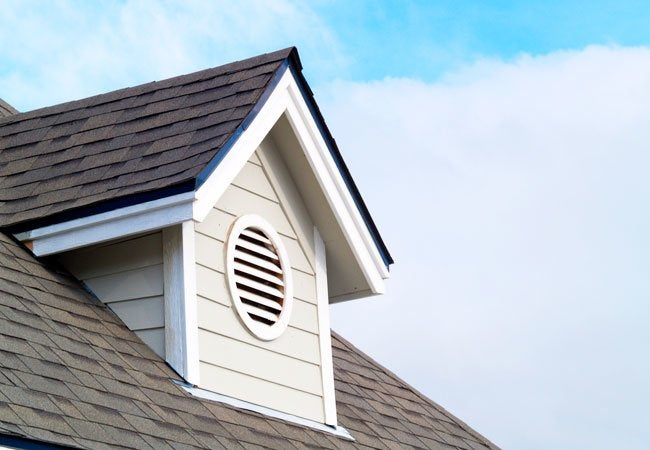 Attic Ventilation All You Need To Know Bob Vila