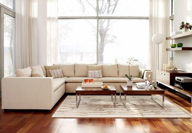Energy Savings With Radiant Heat