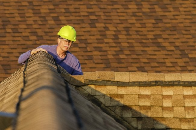 Roof Inspections and Their Importance