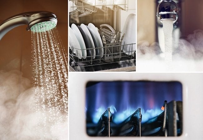 Indirect Water Heaters All You Need To Know Bob Vila