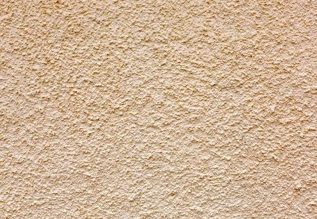 How To Paint Popcorn Ceiling Bob Vila