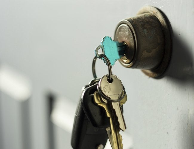 Key Stuck In Lock 3 Ways To Remove It Bob Vila