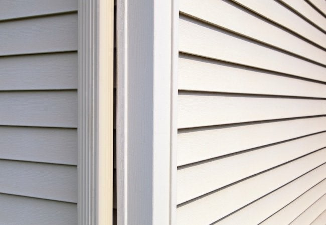 How to Choose Siding - High Stakes