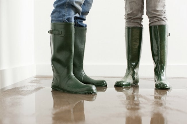what-to-do-about-a-flooded-basement