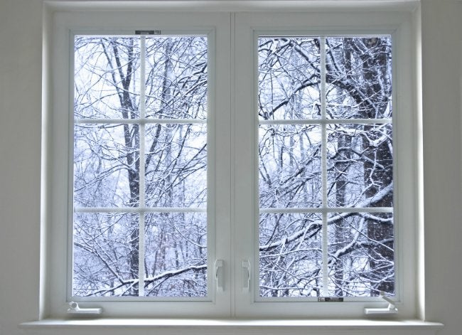How to insulate windows bob vila for High insulation windows
