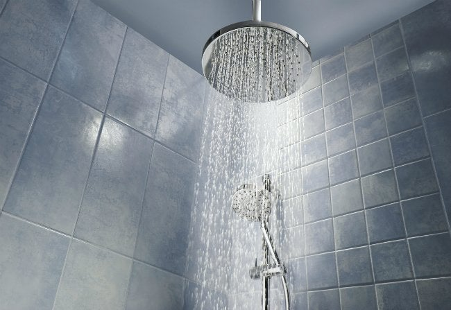 No Hot Water >> No Hot Water Solved Bob Vila