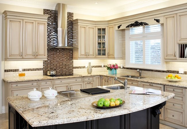 How To Clean Marble Countertops Bob Vila
