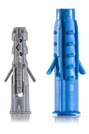 How to Remove Drywall Anchors - Bob Vila