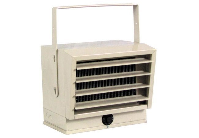 best garage heater - buyer u0026 39 s guide