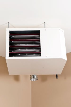 heater radiant com garage best heating steyrdex electric heaters