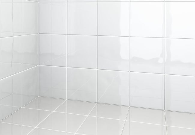 How to Remove Paint from Tile