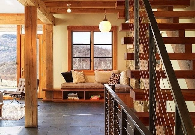 Image result for photos of upstairs in your home