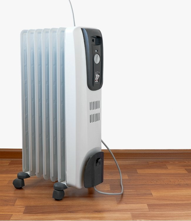Buyer s guide space heaters greetingsvirginia advice Space heating options