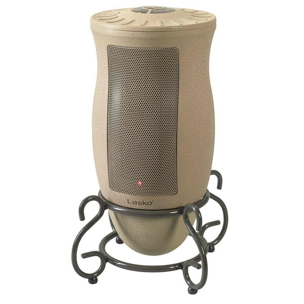 The Best Space Heaters: Lasko
